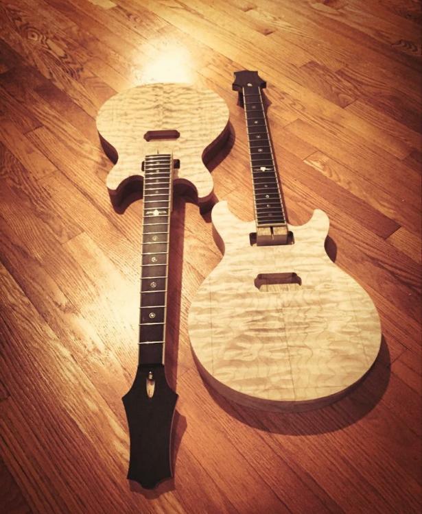 DC_Twins.jpg