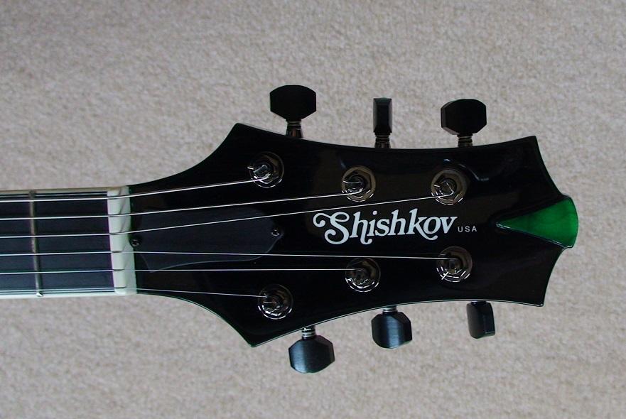Shishkov_DC0053-006.jpg