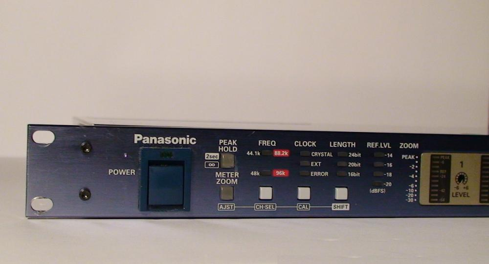 Samson S Patch Point Patch Bay Phone Connections 65 Deal 710198 moreover 2089709 Dbx Pb48 Patchbay in addition 80840 Veatchs Big Gas Sale 2017 Rack Gear Bbe Panasonic Speck Aphex Dbx Alesis Amek Furman Motu besides Dbx Pb48 Patchbay besides  on dbx pb48 patch bay