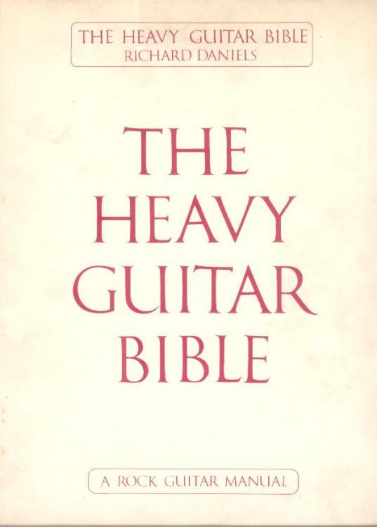 103252_1_heavy_guitar_bible_the.jpg