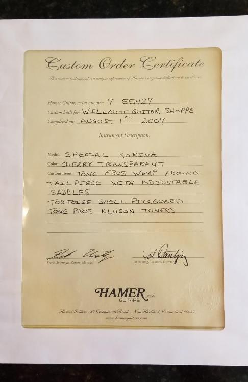 Hamer SK cert (2).jpg