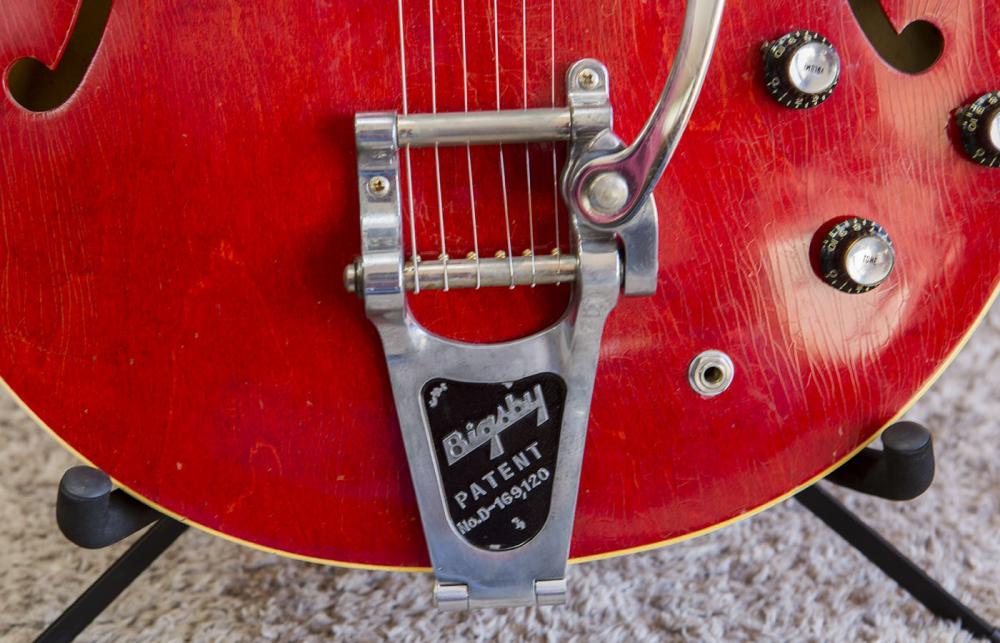 Gibby10.jpg