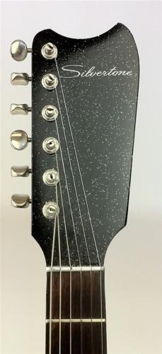 silvertone 1448 headstock.jpg