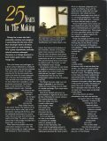99-catalog-page-1-scaled