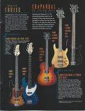 99-catalog-page-10