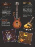 99-catalog-page-5